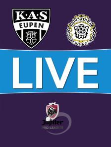 as eupen live
