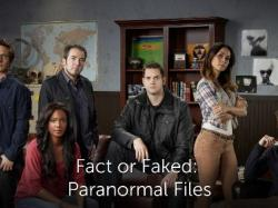 paranormal files info ou intox