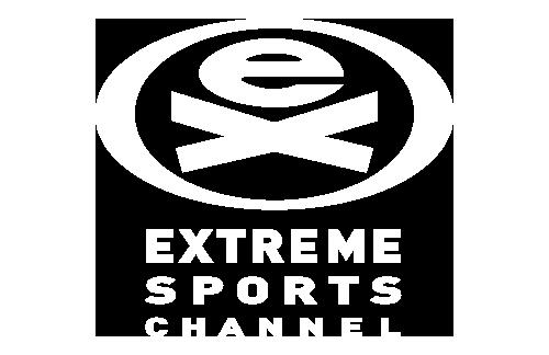Extreme F