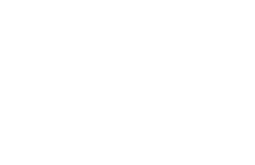 Discovery F