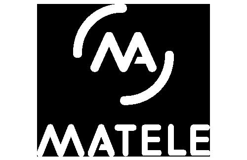 MaTélé