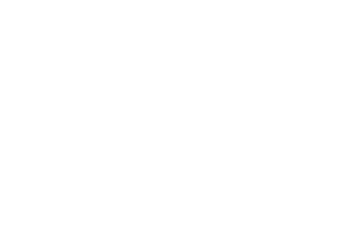 Antenne C