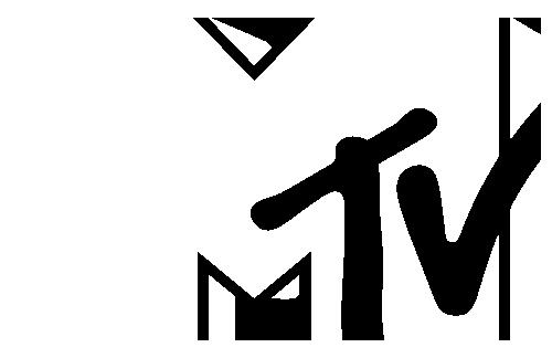 MTV F