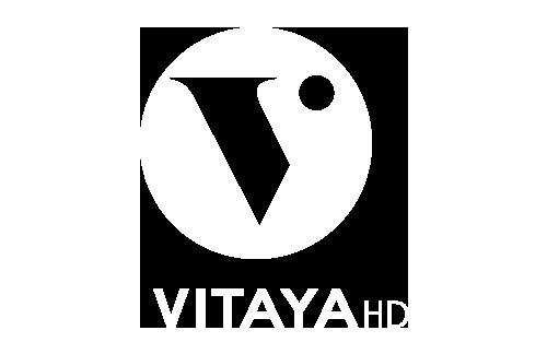 Vitaya HD