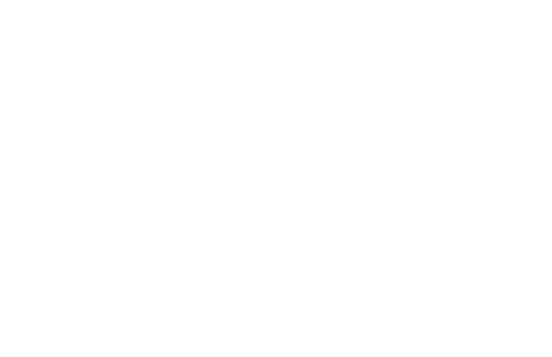 NPO 3 HD
