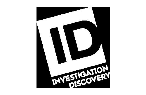 Inv Disc