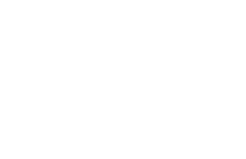 Ushuaïa HD