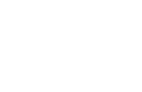 Melody.tv