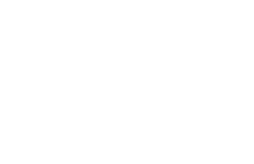 CAZ HD