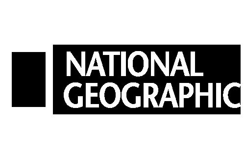 NGC HD F