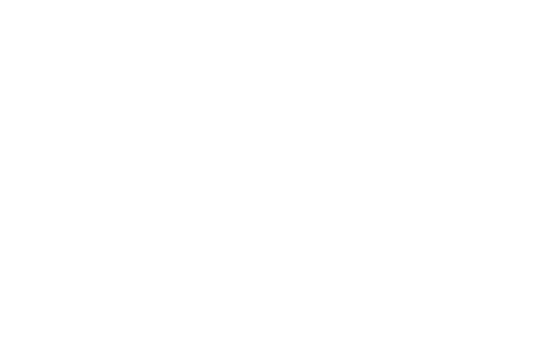 Play5 HD
