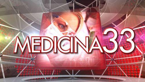 Tg2 - Medicina 33