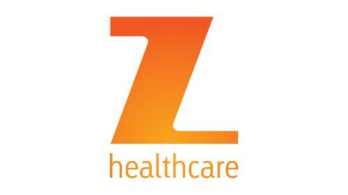 Z-Healthcare