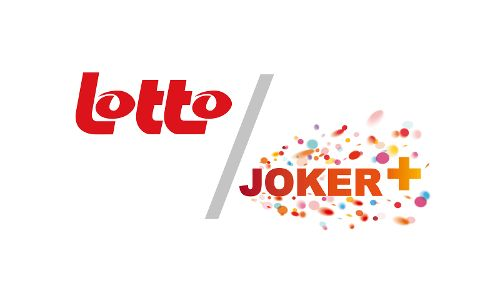 Joker+ en Lotto