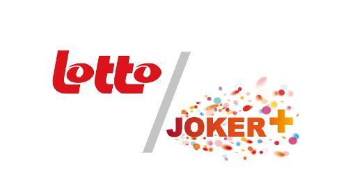 Winst Joker+/Lotto
