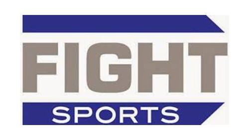 Fight sports MMA
