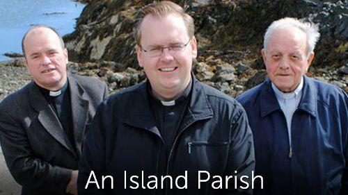 An Island Parish
