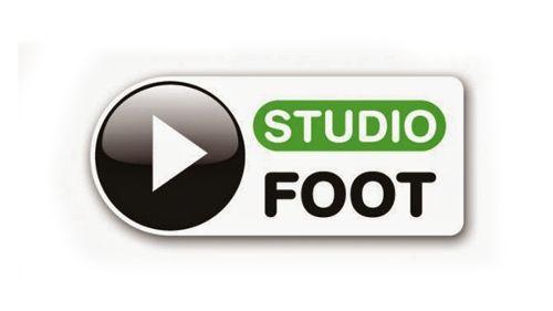 Studio Foot - Vendredi