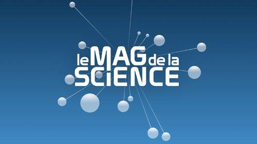 Mag de la science