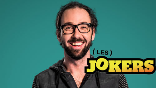 Les jokers