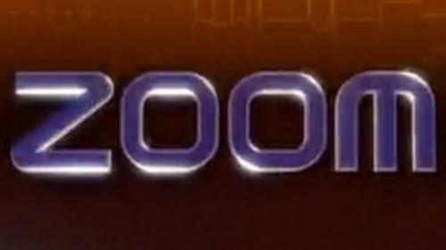 Zoom week-end