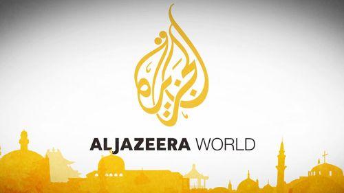 Al Jazeera World