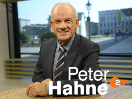 Peter Hahne