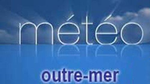 Météo 2 Outre-Mer
