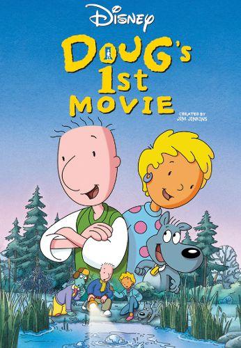 Doug, le film