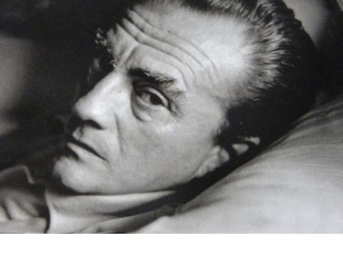 Luchino Visconti - entre vérité et passion