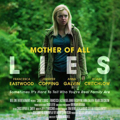 Mensonges maternels