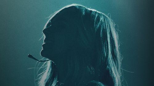 Destin Brisé : Britney Spears, l'enfer de la gloire