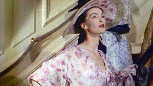 Paris couture (1945-1968)