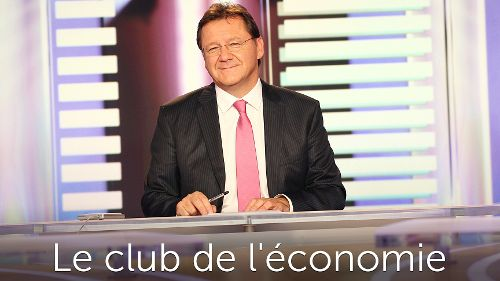 Le club de l'économie
