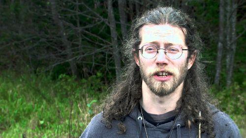Les Brown: génération Alaska