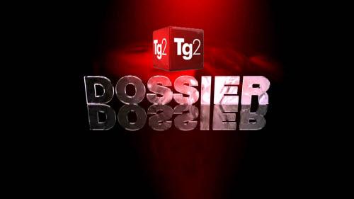 Tg2- Dossier