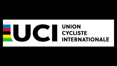 Cyclisme : Inside Direct Energie