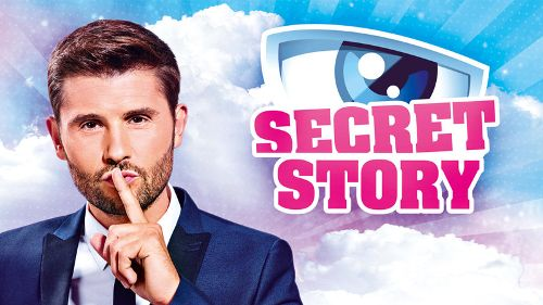 Secret Story - Le débrief