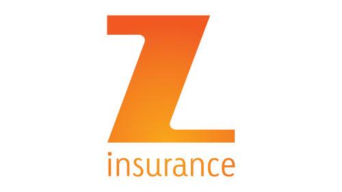 Z- Insurance