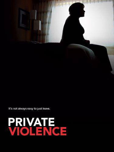 Violences privées