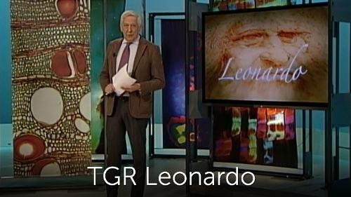 TGR Leonardo