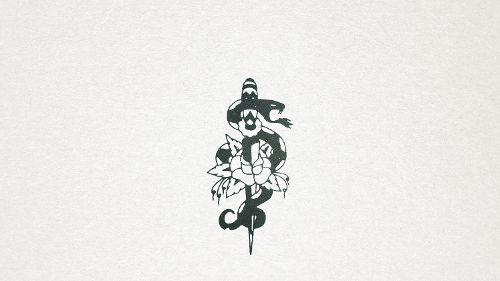 Tattoo Age
