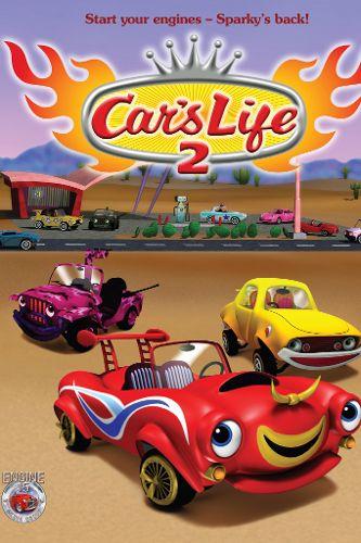Car's Life 2