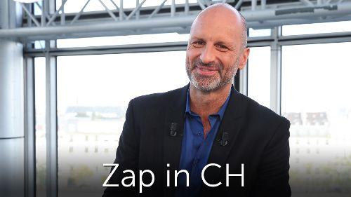 Zap in CH
