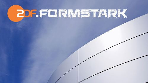 zdf. Formstark