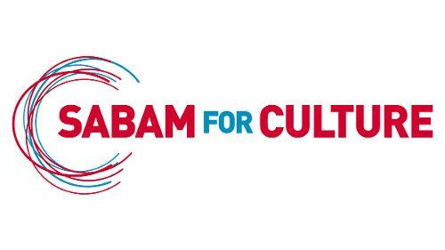 Sabam for Culture