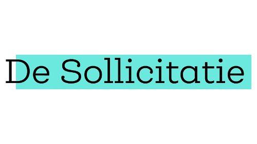 De Sollicitatie