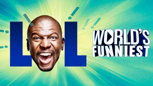 World's Funniest Videos