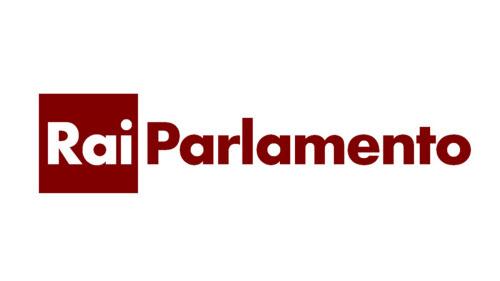 Rai Parlamento Telegiornale