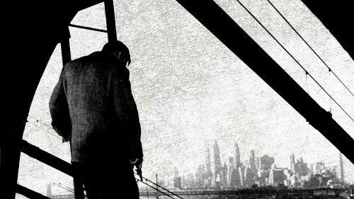 La cité sans voiles